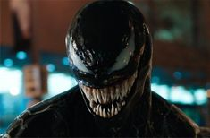 Details for !##!~[WATCH]~!##! Venom (2018) Online Free For Full Ultra-HD Movie ~ 1 hrs ago