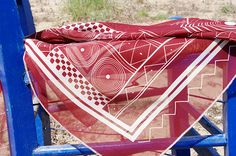 Scarves inspired from ancient Greece from the new collection KYANOS by Lacrimosa Design.   www.lacrimosadesign.com Greek Pattern, Pouch, Louis Vuitton, Tote Bag, Ancient Greece, Pillows, Scarves, Bags, Inspiration