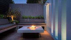 STADSTUIN AMSTERDAM (2011-2012) - Erik van Gelder | Garden Design