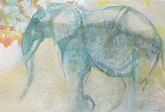 Keith Joubert Elephant Family, Elephant Art, Elephants Photos, Thick Skin, South African Artists, Jeddah, Human Behavior, Wild Life, Zebras