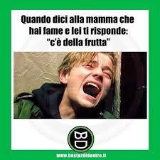 Risultati immagini per bastardi dentro Stupid Funny, Funny Cute, Funny Jokes, Funny Photos, Funny Images, Italian Memes, Funny Test, Verona, Savage Quotes