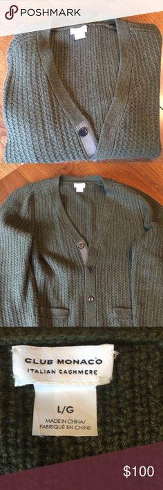 Beebo Baby Knitted 100/% Acrylic Cardigan
