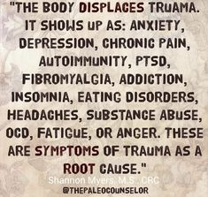 Mental And Emotional Health, Emotional Abuse, Mental Health Awareness, Emotional Intelligence, Trauma, Up Book, Narcissistic Abuse, Psychology Facts, Healthy Mind