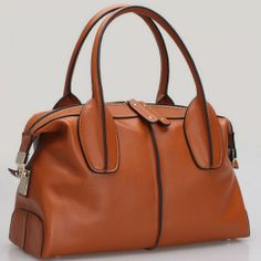 Special topic for today is leather messenger bag. You must be ...