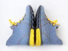 Semelles chaussures pour feutrée et cuir femmes chaussures - chaussures unisexe semelle - semelles en caoutchouc pour les baskets et les chaussures - semelles de bottes de feutrés. Ces semelles en caoutchouc sont parfaits pour les chaussures de demi-saison femme (printemps, été,