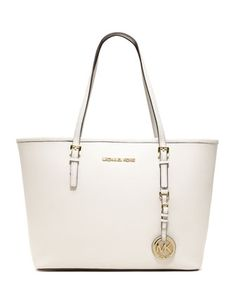 Come To Where The Fashion Is Durable #Michael #Kors Different Price, Same Quality