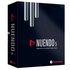 Top Rated DAW Software for Music Recording, Mixing  Mastering
