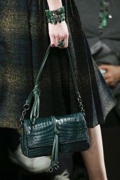Bags on Pinterest   Fendi, Hermes and Prada
