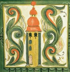 baranyai kazettás templomok - Google keresés Hungary, Exploring, Google, Painting, Art, Art Background, Painting Art, Kunst, Paintings