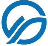 Gunnar Palm Kitesurfing logo