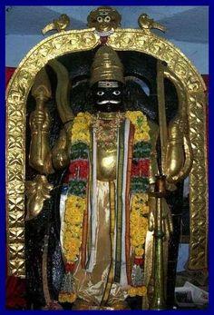 Om Namah Shivaya, Lord Shiva Statue, Lord Murugan Wallpapers, Rudra Shiva, Sai Baba Photos, Pagan Gods, Nataraja, Ganesha Art, Wallpaper Gallery