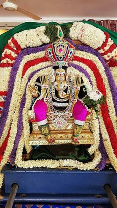 Lord Ganesha, Shiva, My Images, Lord Shiva