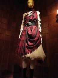 alexander mcqueen exhibition - Google Search