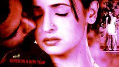 Iss Pyaar Ko Kya Naam Doon... arshi ff : ncofl... never on a new year : chapter 4 |