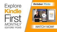 Kindle First October Picks , http://www.amazon.com/dp/B016DWLSPE/ref=cm_sw_r_pi_dp_3vugwb042Q82N