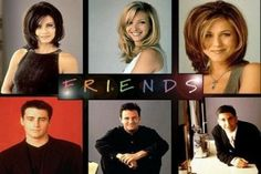 The TV Shows That Will Live on Forever