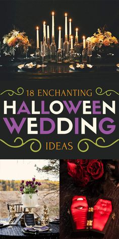 0cbc0dff1e5a5de8085704a9d050ec65  iceland wedding halloween weddings - Halloween Events! (Spooky) Ideas and Inspiration