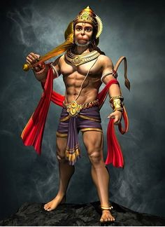 Here i provided a collection of sankat mochan hanuman photos. Hanuman Photos, Hanuman Images, Lord Krishna Images, Hanuman Jayanthi, Hanuman Tattoo, Shree Krishna, Hanuman Ji Wallpapers, Shiva Shakti, Hindu Deities
