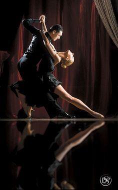 Salsa Dancing For Fitness. Ballroom dancing is ju. - Salsa Dancing For Fitness. Ballroom dancing is just as popular as ev - Ballroom Dance Dresses, Ballroom Dancing, Shall We Dance, Just Dance, Show Dance, Danse Salsa, Tango Dancers, The Embrace, Partner Dance