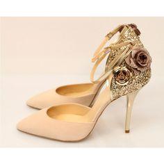 scarpe Celyn Elisabetta Franchi