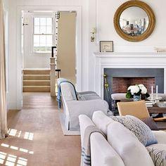 Visit Victoria Hagan's Nantucket Home : Architectural Digest