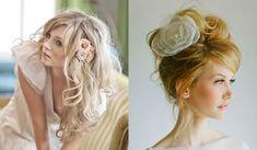 ST_Messy_Wedding_Hair4