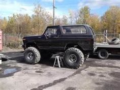 1000 Images About Bad Ass Ford On Pinterest Ford