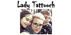 Lady Tattooch: Jak jsem se poprala s úpletem. Family Guy, Lady, Fictional Characters, Couture, Dog Outfits, Baby Things, Scrappy Quilts, Bebe, Fantasy Characters