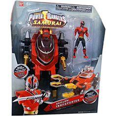 Power Rangers Series, Power Rangers Samurai, Spiderman Theme, Superhero Birthday Cake, Power Rangers Jungle Fury, Power Rengers, Disney Pictures, The Wiz, Craft Videos