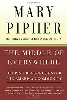 The Middle of Everywhere: Helping Refugees Enter the Amer... https://www.amazon.com/dp/0156027372/ref=cm_sw_r_pi_dp_x_wwTIybWQ7NPKB