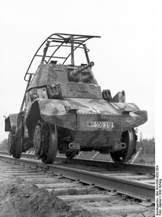 german rail tank--------if you enjoy the picture please be generous and consider to make a good action, just 1$ will help me a lot, your action will keep me traveling wherever i am, please make a click at the paypal link below and donate, thanks.  https://www.paypal.com/cgi-bin/webscr?cmd=_s-xclick&hosted_button_id=325LFCBC8YM2S