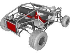 Go Kart Buggy, Off Road Buggy, Scrap Mechanics, Homemade Trailer, Homemade Go Kart, Mopar, Nissan Terrano, Go Kart Plans, Triumph Motorcycles