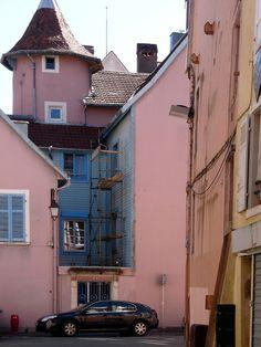 https://flic.kr/p/v7ryQw   Montbéliard   France   Photo de alain_halter sur Flickr