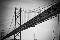 Lisbon George Washington Bridge, Lisbon, Photography, Travel, Photograph, Viajes, Fotografie, Photoshoot, Destinations