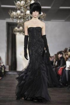 Ralph Lauren Fall Winter Ready To Wear 2013 New York