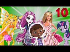 (3) Угадай мультфильм по песне и силуэту за 10 секунд   Пони, Винкс, Монстер Хай, Плюшева, Бен и Холли - YouTube Princess Zelda, Youtube, Fictional Characters, Art, Art Background, Kunst, Performing Arts, Fantasy Characters, Youtubers