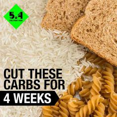 Try our low carb prepared meals on the 5.4 - 4-week challenge and see results! Our weight loss meals are designed to help you achieve your ideal weight, fitness and health goals. On average our members lose 1-2kg a week on this plan. Low Carb Low Fat Low Sugar Packed with protein Registrations for this week close at 5PM MONDAY NIGHT! Give us a try at: www.fivepointfour.com.au/register
