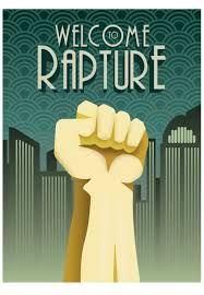 bioshock rapture propaganda - Google Search