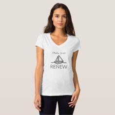 renew_t_shirt-r6a78978f14c04a9da6290b1f2f7cf74c_jo820_325.jpg