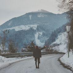 #Tyrol   #Austria