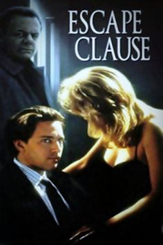 Escape Clause 1996 full Movie HD Free Download DVDrip