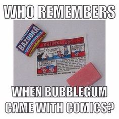 Big Bubble did that in the Indian subcontinent More memes, funny videos and pics on My Childhood Memories, Sweet Memories, School Memories, Before I Forget, I Remember When, Ol Days, My Memory, The Good Old Days, In This World