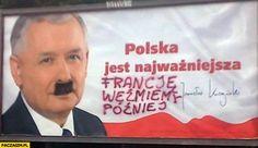 Wtf Funny, Funny Memes, Jokes, Polish Memes, Everything And Nothing, Political Memes, My Vibe, Fresh Memes, Cyberpunk