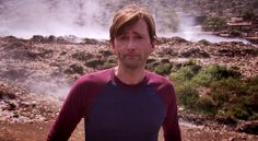 AUDIO: David Tennant's Radio 4 Comic Relief Appeal         This morning David Tennant made an appeal on BBC Radio 4 on behalf of Comic Relief.   David has witnessed at first hand the appalling po...