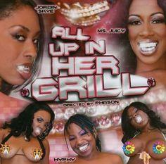 Malibu Barbie, Black Girl Aesthetic, Girl Guides, Showgirls, Cleopatra, Nymph, Cyber, Memes, Lol