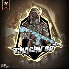 Photo shared by nova_gfx on March 2020 tagging .thakYou can find Portfolio design and more on our website. Make Your Own Logo, How To Make Logo, Picture Logo, Photo Logo, Pintrest Logo, Logo D'art, Joker Logo, Inspiration Logo Design, Team Logo Design