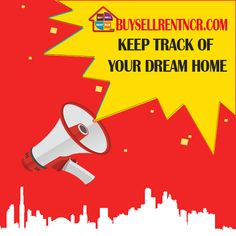 #buypropertyingurgaononline , get genuine real estate agent in delhi/ncr , commercial property in delhi , find your dream home in best locality with buysellrentncr.com #buysellrentncr