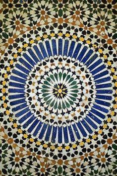 Islam y Arte