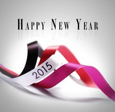 Happy New Year 2015 Greetings Cards Wallpapers Images Wishes! | Happy New year Quotes Messages Greetings Wallpapers 2015