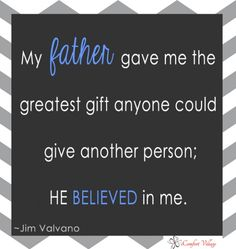 Happy Father's Day to the best Dad ever!!! Love you Dad!!!